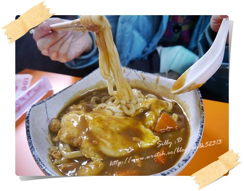 新竹美食│興南飲食店。滑蛋咖哩估嚕估嚕一口接一口*